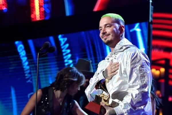 Andrea Echeverri En Los Grammy: MÚSICA: Este Es El Disfraz De Andrea Echeverri Para Los