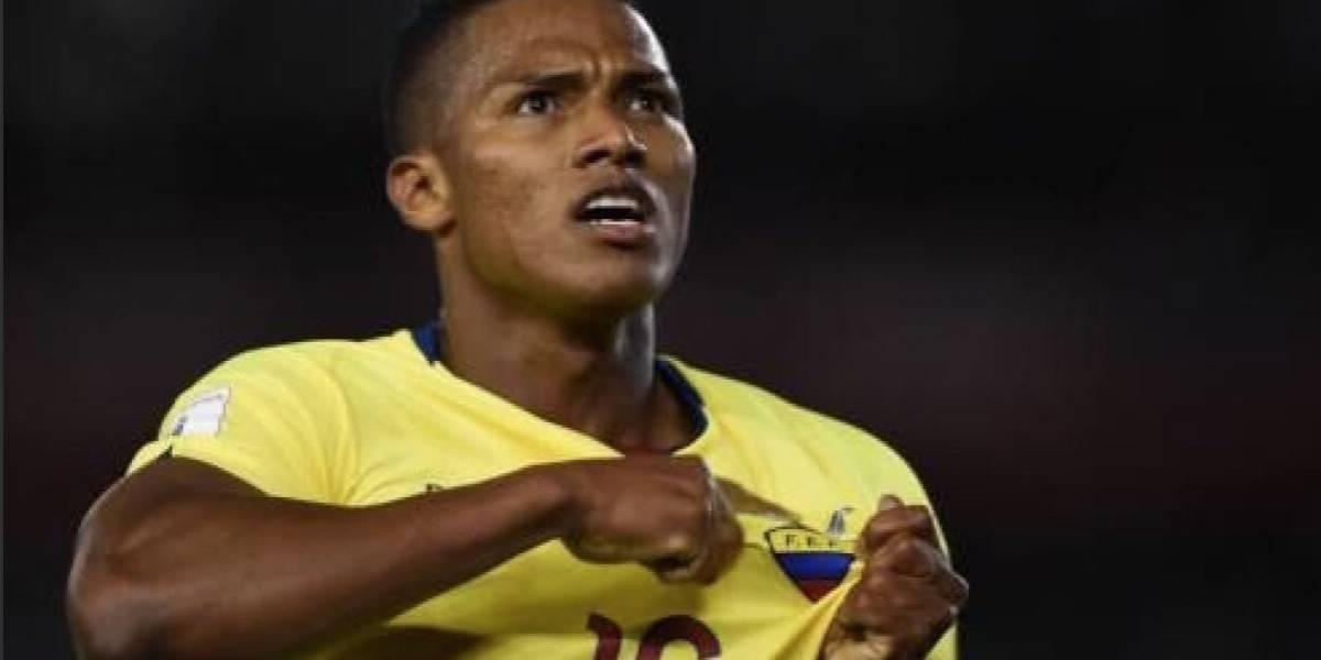 Perú vs Ecuador: Inesperado triunfo de la Tri en Lima