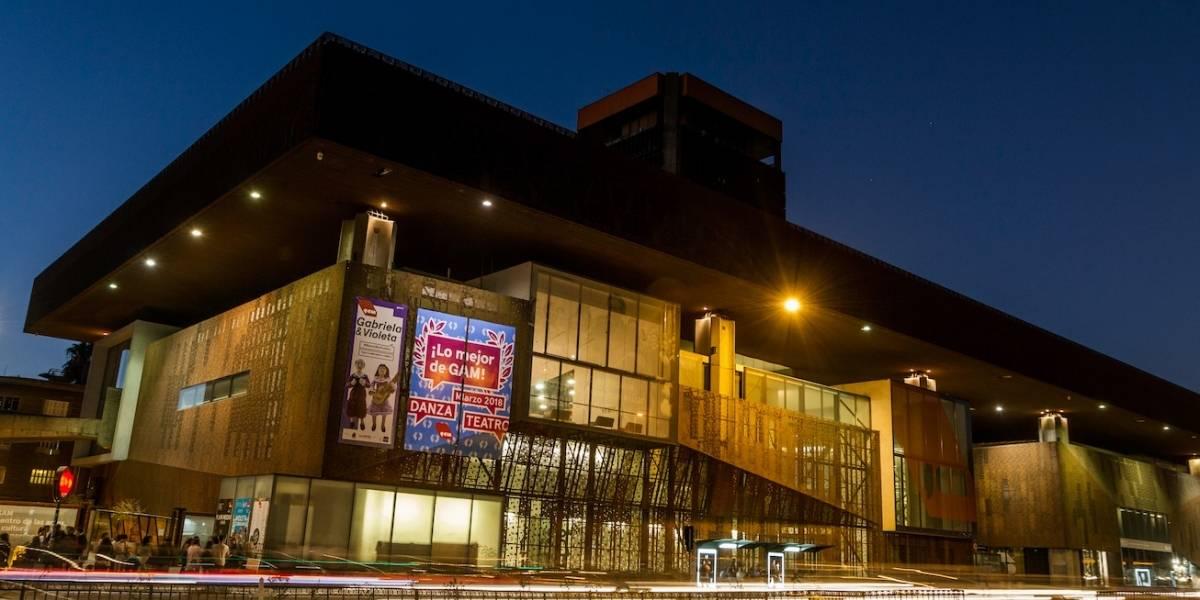 Nueva versión de los Museos de Medianoche se realizará este viernes