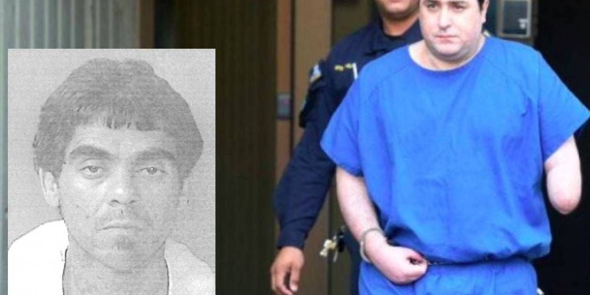 ¿Manco Pt. II?... Desestimaron cargos por asesinato HIMA contra Steven Sánchez
