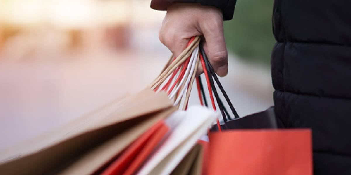 Recomendaciones para hacer compras seguras durante 'El Buen Fin'