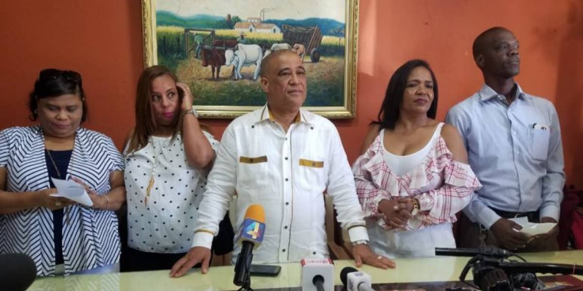 Enfermeras del IDSS irán a huelga si Senasa no cumple compromisos firmados 2016
