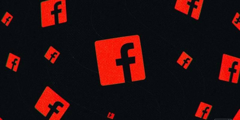 CEO de Facebook dice que creará un comité independiente para supervisar el contenido inapropiado