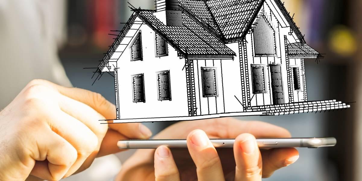 Buscando vivienda por Internet: así podrá encontrar en línea su nuevo hogar