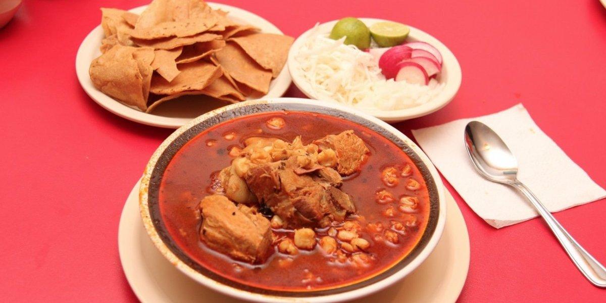 Día de la Gastronomía Mexicana: los 5 mejores chefs nacionales