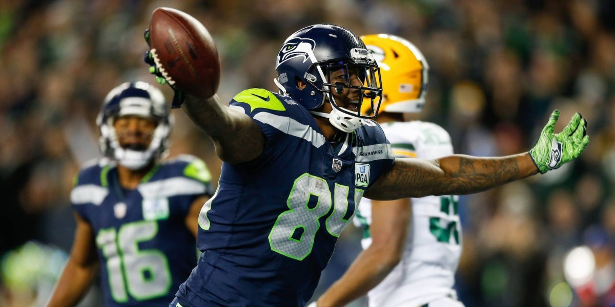Seahawks de Seattle remontan a los Packers de Green Bay