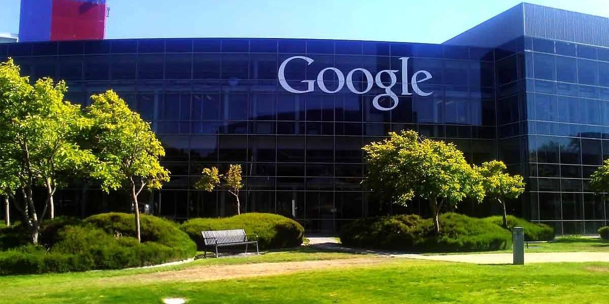Google tenderá un cable submarino para mejorar Internet en Cuba