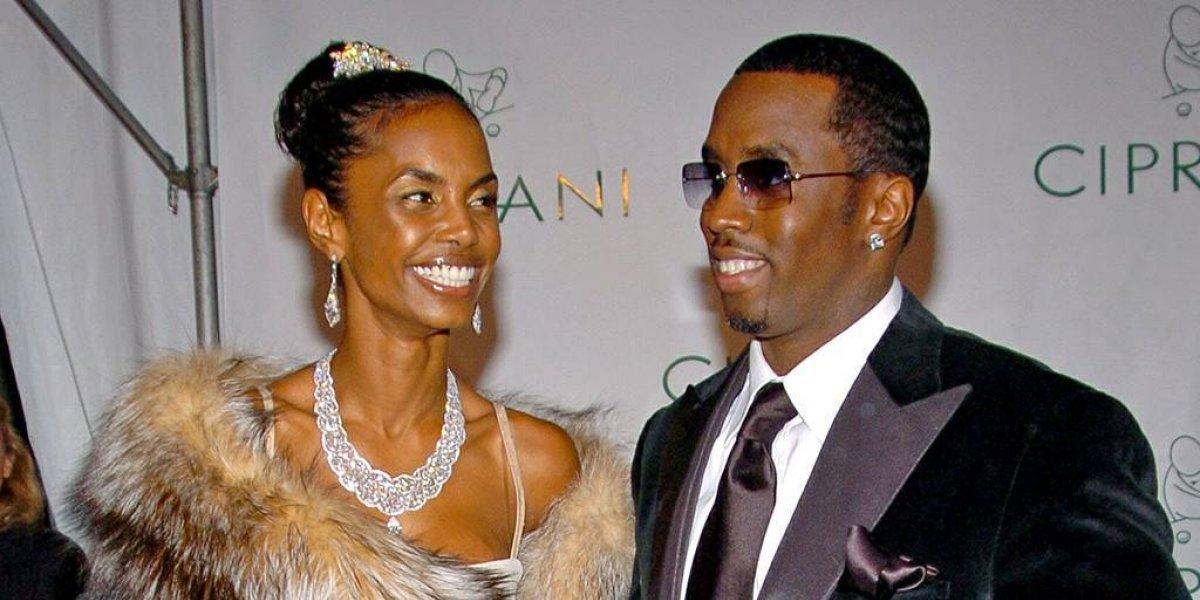 "Encuentran muerta a la modelo Kim Porter, ex del rapero Sean ""Diddy"" Combs"