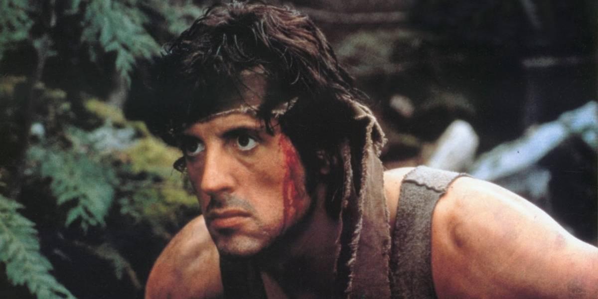 Filmes na TV: maratona de Rambo, Alexandre e o Dia Terrível e outros destaques desta sexta