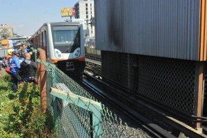 Amieva justifica fallas en el Metro por falta de recursos federales bbcf34bce1d