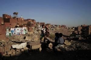 https://www.publinews.gt/gt/noticias/2018/11/16/nueva-capital-de-egipto.html