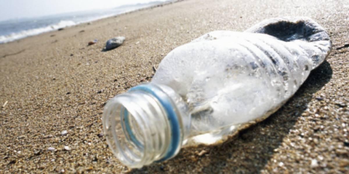 Muestra la UAM mitos y realidades sobre el plástico