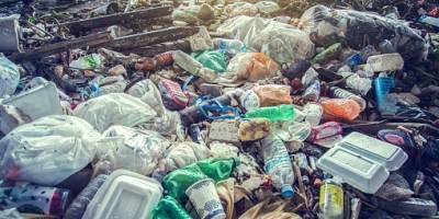 Alianza mundial luchará por erradicar plástico de los océanos
