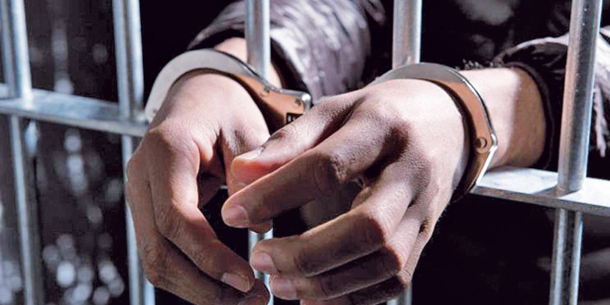 Piden prisión preventiva contra hombre vendía estimulantes sexuales falsos
