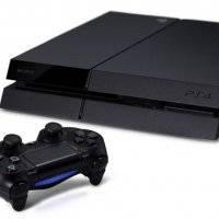 PlayStation 4 celebra su 5to aniversario revelando algunas estadísticas interesantes. Noticias en tiempo real