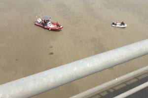 puenteguayaquil-45caaf086bb6fbe1ecb7ca7fa4cf73dc.jpg