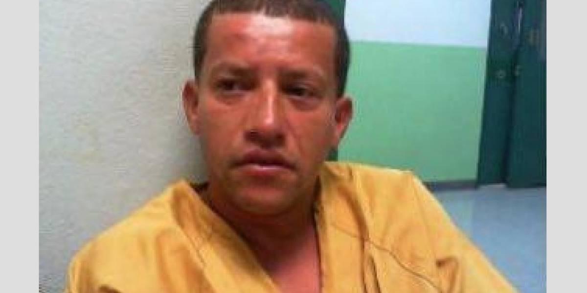 Se fuga confinado mientras realizaba tareas de ornato en Cementerio de Río Piedras