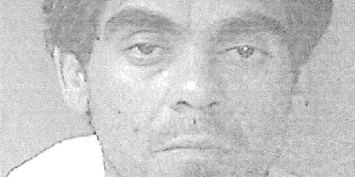 Anticipan apelación ante desestimación de cargos por asesinato en HIMA