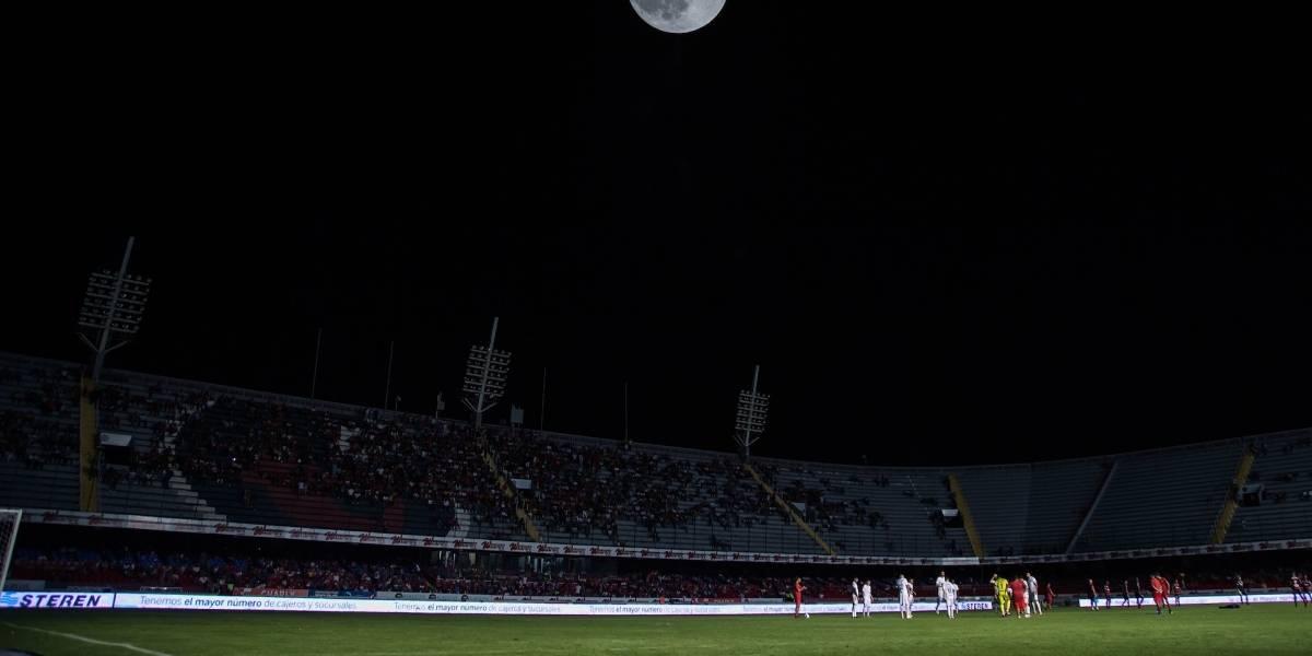Ex jugador de Veracruz revela cómo opera el representante que acosa futbolistas