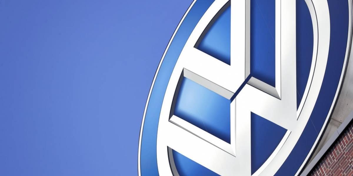 Se enchufa con todo: la multimillonaria inversión de Volkswagen para desarrollar autos eléctricos
