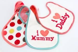 Indispensables para el día a día de tu bebé