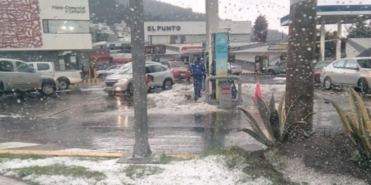 Quito: ¿Cuál es el pronóstico del tiempo para este 19, 20 y 21 de noviembre?
