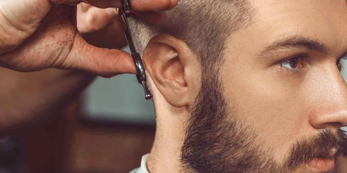 Guía de grooming para hombres con estilo
