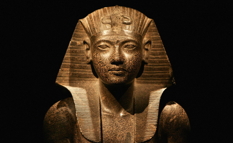 """La peculiar """"Estrella del Diablo"""" ya era conocida por los egipcios hace miles de años"""