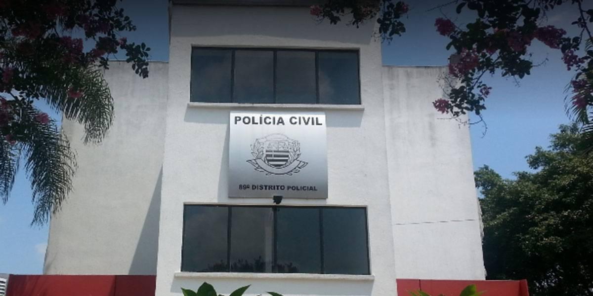 Bandidos fingem ser policiais e fazem arrastão em condomínio no Morumbi