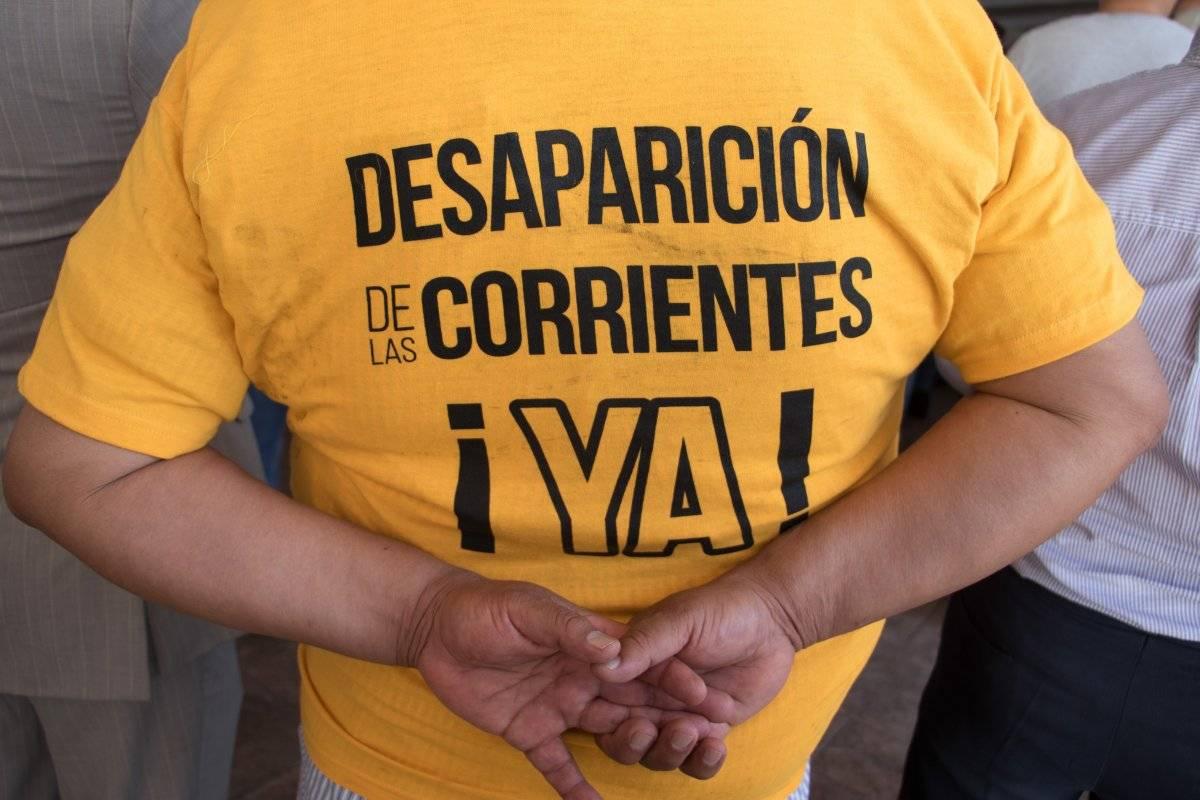 Foto: Cuartoscuro.