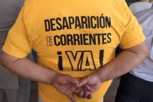 Congreso Extraordinario del PRD.