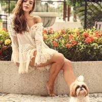Giovanna Lancellotti