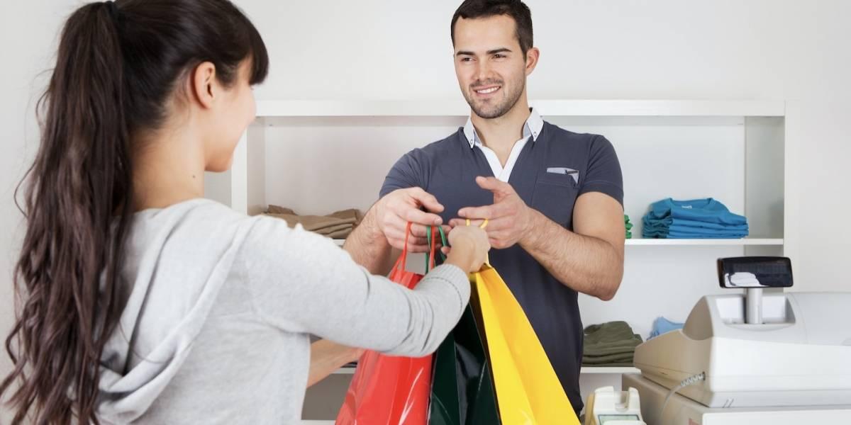 Sigue estos tips de compras durante el Buen Fin y tendrás finanzas sanas