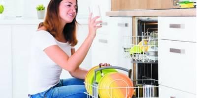 Electrodomésticos que no sabías que necesitabas