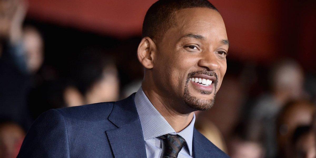 Will Smith lanza línea de ropa inspirada en el Príncipe de Bel-Air