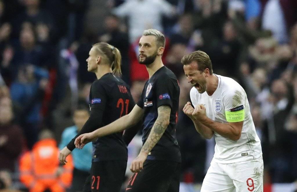 Liga de Naciones de la UEFA