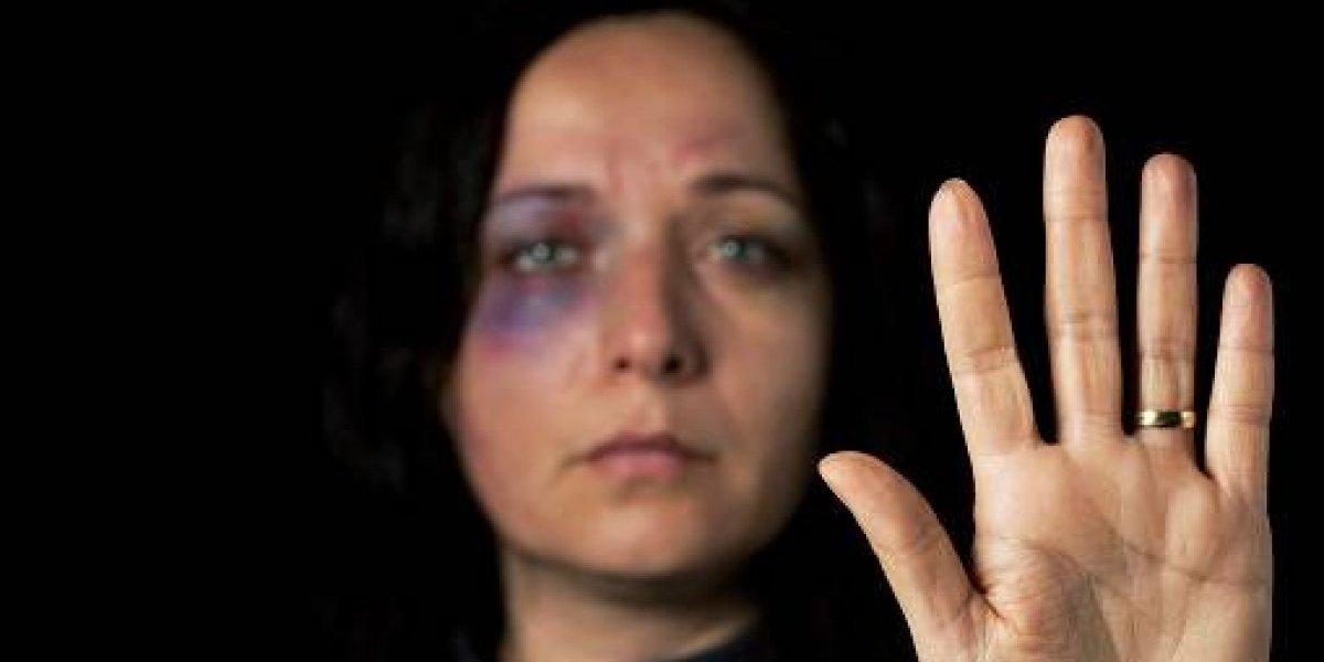 Promueven acciones para detener violencia contra mujeres en Nuevo León