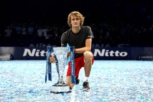 zverev4gettyimages1063273690-c80da94d81dc64acac4b0aded1b797a3.jpg