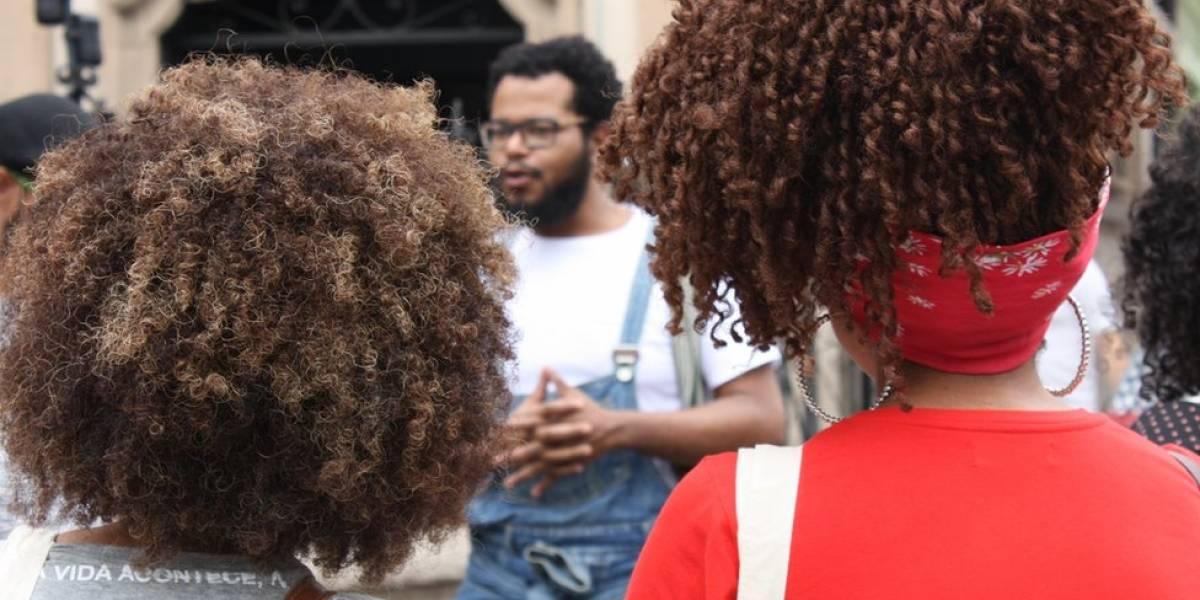 Consciência Negra: Do pelourinho à Igreja dos Pretos, o roteiro que reconta a história da maior cidade do Brasil