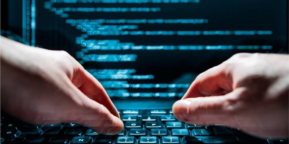 Polícia usa algoritmo que prevê crimes para prender ladrão na Itália