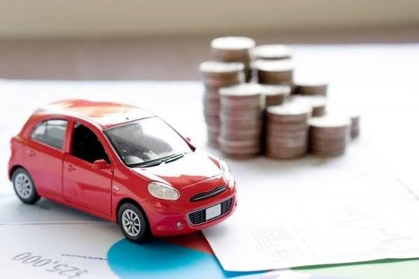 5 sencillos consejos para ahorrar combustible