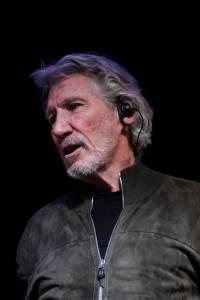 Roger Waters, ex Pink Floyd, visita Ecuador para conocer contaminación de la Amazonía