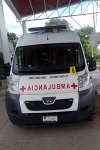 Ataque a voluntariado en Guerrero deja cuatro muertos