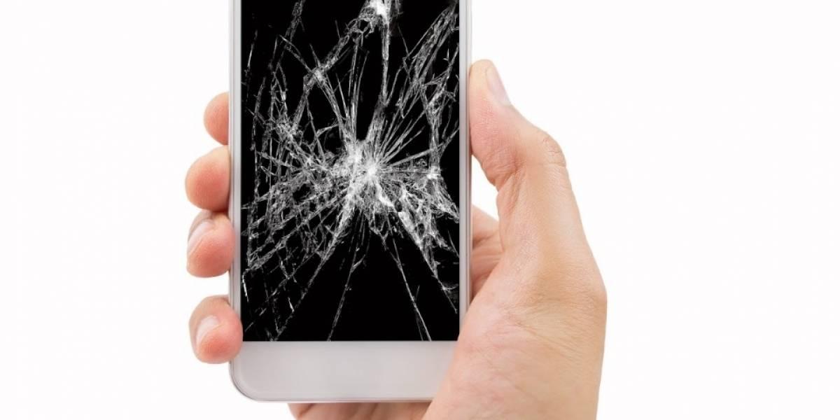 Acéptalo, tu dispositivo móvil está contaminando el planeta