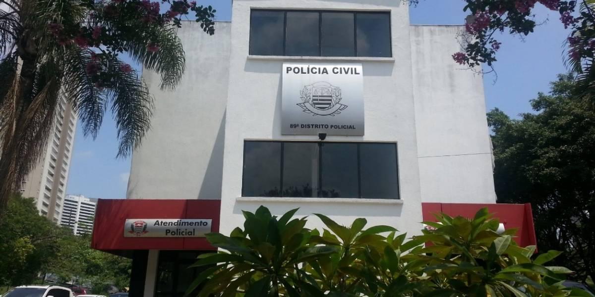 Polícia investiga arrastão em prédio do Morumbi; ex-funcionários são suspeitos