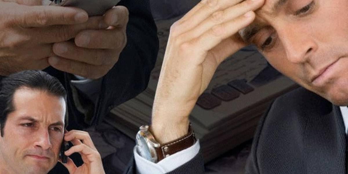 Reclamos en telecomunicaciones: 7 de 10 se resuelven a favor de los usuarios, según la Subtel