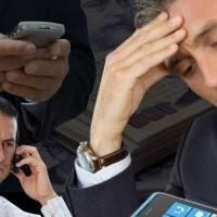 Reclamos en telecomunicaciones: 7 de 10 se resuelven a favor de los usuarios, según la Subtel. Noticias en tiempo real