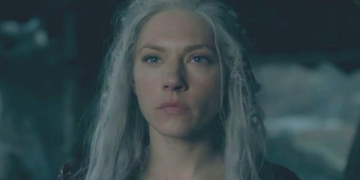 Vikings: Série já teria fim confirmado e atores começam a se despedir nas redes sociais