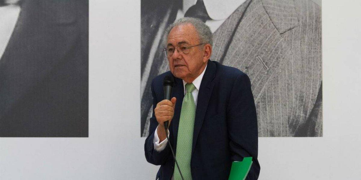 Corrupción en contratos de obras en Texcoco serán sancionados, asegura Espriú