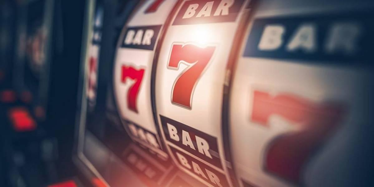 Al estilo Las Vegas, premiarán a clientes por usar sus tarjetas de crédito